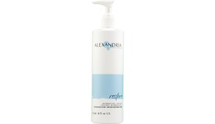 ALEXANDRIA Restore Hydrating Lotion