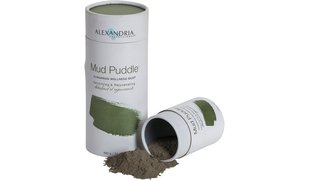 ALEXANDRIA Mud Puddle®