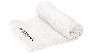 Body & Face Towel