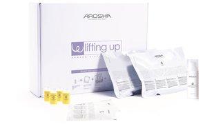 AROSHA Lifting up Kit
