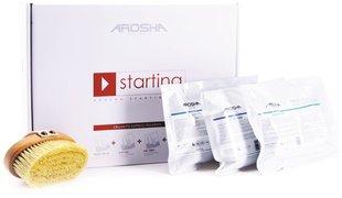 AROSHA Starting Kit