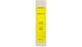 AROSHA Retail Cell Repair dry-touch oil