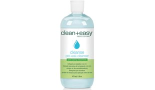 CLEAN + EASY Antisept «cleanse»