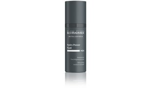 DR. MED. SCHRAMMEK Men Hydro Power Fluid