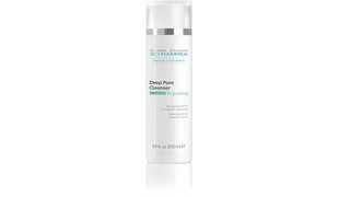 DR. MED. SCHRAMMEK Regulating Deep Pore Cleanser