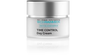 DR. MED. SCHRAMMEK Vitality Time Control Day Cream