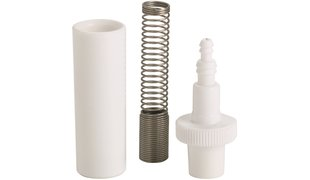 KELLER Beauty Tower VAC Adapter