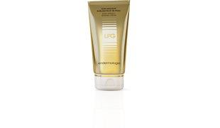LPG Body Perfect Shaping Cream