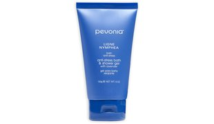 PEVONIA Body Anti Stress Bath & Shower Gel