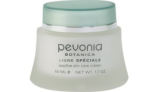 PEVONIA Special Reactive Skin Care Cream
