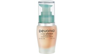 PEVONIA Special YouthRenew Tinted Cream SPF 30