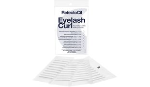 REFECTOCIL® Eyelash Perm Refill Wimpernrollen