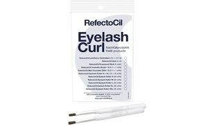REFECTOCIL® Eyelash Perm Refill Pinsel 1 & 2