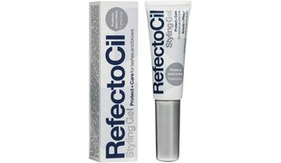REFECTOCIL® Styling Gel