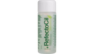 REFECTOCIL® Sensitive Colour Cleanser 100 ml