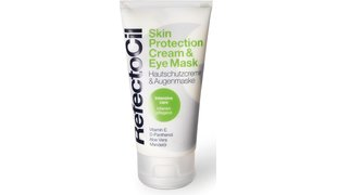 REFECTOCIL® Skin Protection Cream