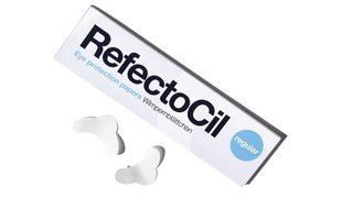 REFECTOCIL® Wimpernblättchen