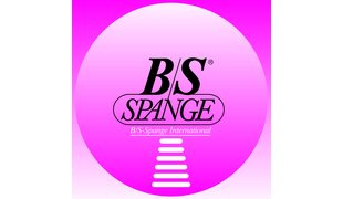 B/S NAGEL-Prothetik Schulungs-DVD