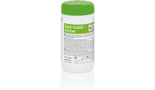 ECOLAB® Sani-Cloth® Active