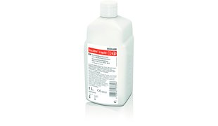 ECOLAB® Incidin® Liquid