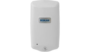 ECOLAB® NEXA Compact Dispenser