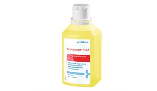 Primasept M ohne Dispenser 1000 ml