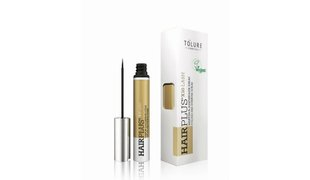 Tolure Hairplus® 10 LASH 3ml - Eyelash-and Eyebrowserum