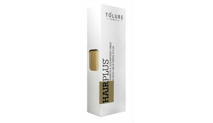 Tolure Hairplus® 3ml - Eyelash-and Eyebrowserum