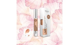 Tolure Lipboost® Caramel Rose 6ml